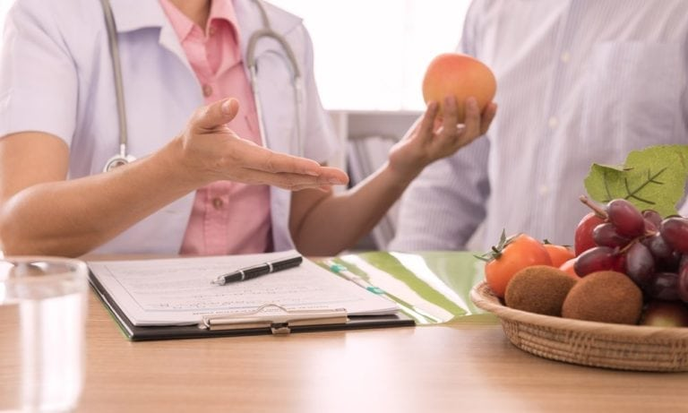 Comprehensive-Lifestyle-and-Nutritional-Counseling